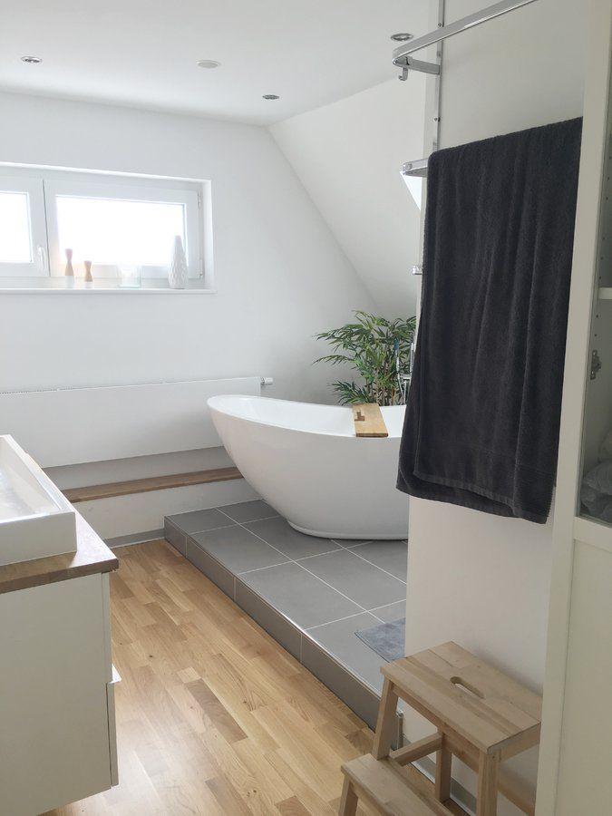 479 besten bad bilder auf pinterest | badezimmer, moderne ... - Schöner Wohnen Badezimmer
