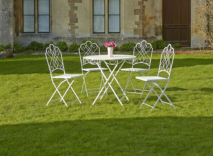 356 best images about garden delights on pinterest for Amazon gardman furniture covers