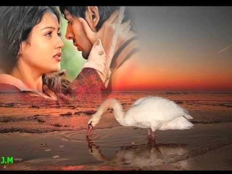 Piękna romantyczna piosenka na Dobranoc- montaż Jurek.M - YouTube