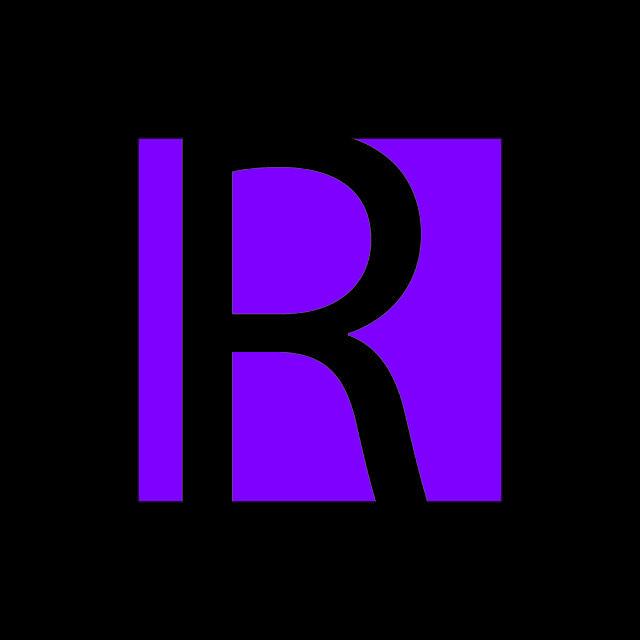 56 palabras en inglés que empiezan con R, con enunciados y ejemplos en inglés y español (1-32)