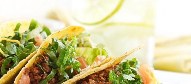 Taco recept | Smulweb.nl