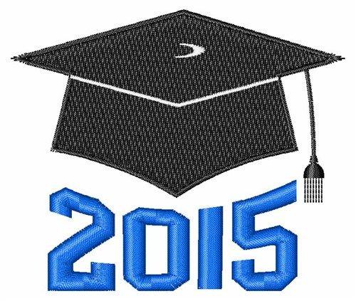 Best graduation embroidery ideas images on pinterest