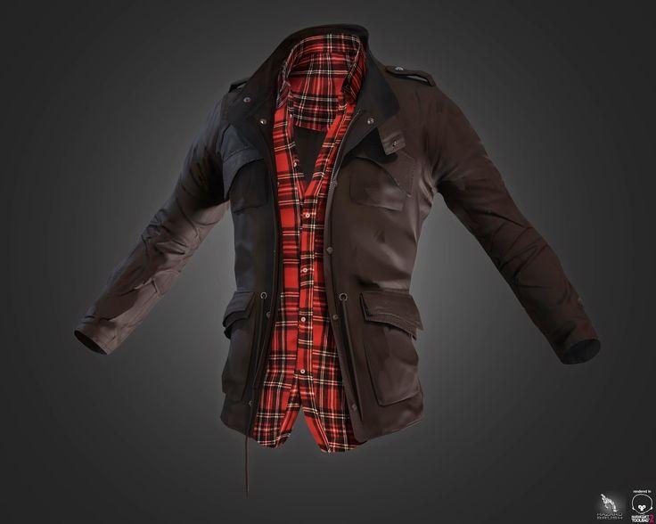 JacketShirtLayer.jpg (1600×1280)