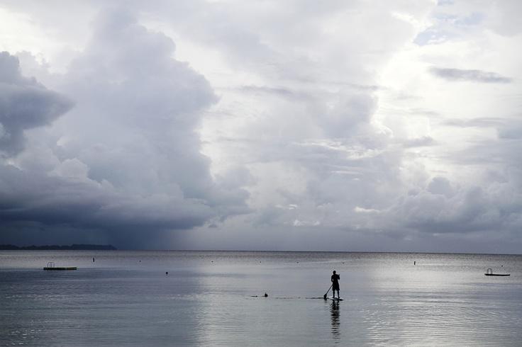Palau - [MR. LEE] iconbox.com - Landscape