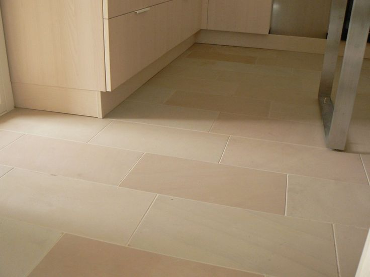 Sandstone Tile Suppliers| Rainbow Sandstone Tile | Sandstone Tiles