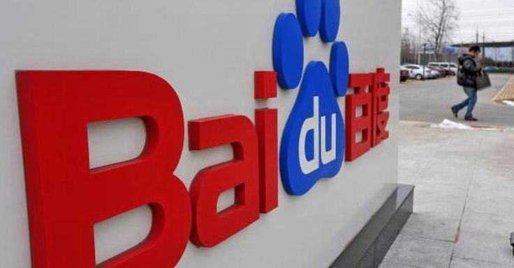 Chinese tech titans Baidu and Xiaomi announce A.I. and internet of things partnership  ||  The collaboration will see the two businesses establish in depth cooperation.  https://www.cnbc.com/2017/11/28/chinese-tech-titans-baidu-and-xiaomi-announce-a-i-and-internet-of-things-partnership.html?utm_campaign=crowdfire&utm_content=crowdfire&utm_medium=social&utm_source=pinterest