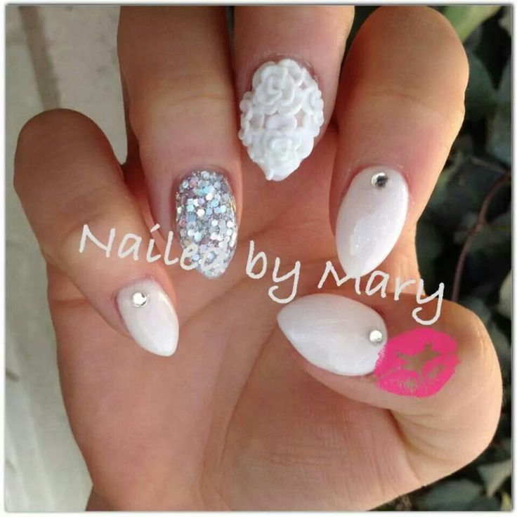11 best Nail Designs and Polish Ideas images on Pinterest | Nail ...