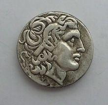 Alexander-III-the-Great-336-323-BC-Silver-Drachm-Ancient-Greek-Coin-copy-coins.jpg_220x220.jpg (220×214)