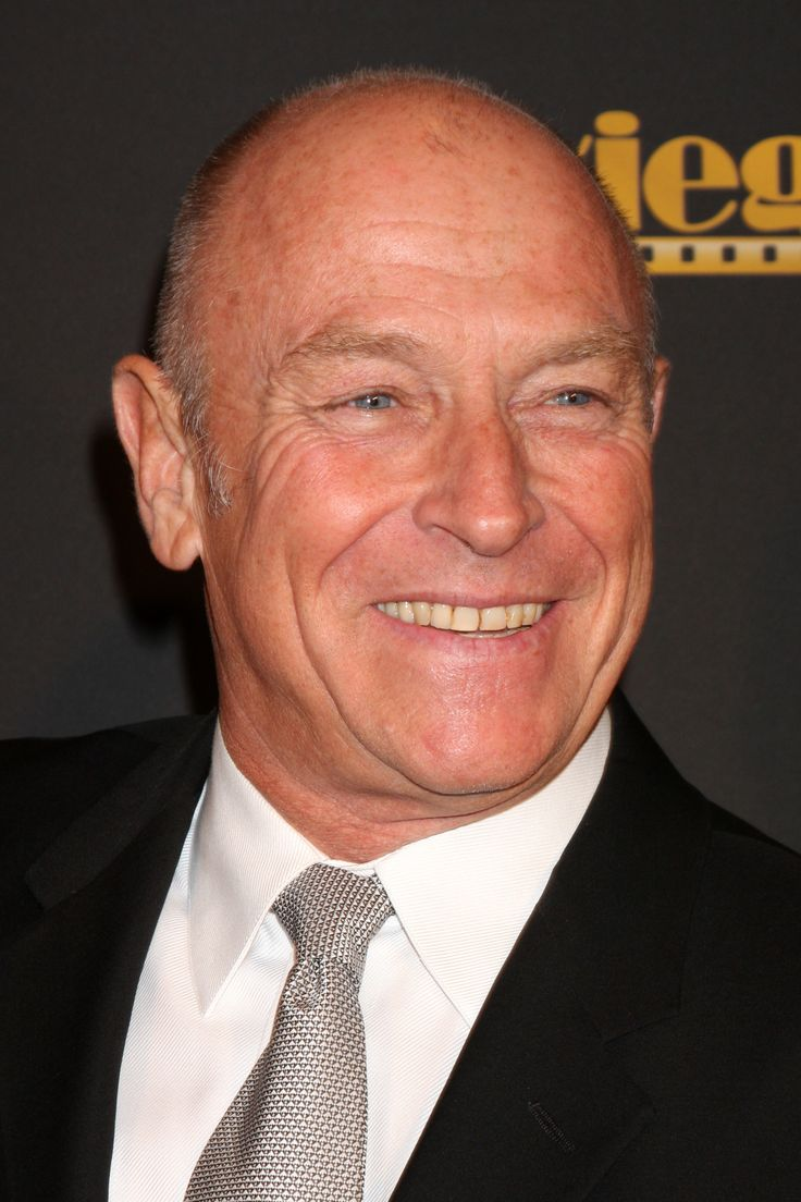 Sunny mabrey quotes quotations and aphorisms from openquotes quotes - Corbin Bernsen Aka John Durant Carly S Biological Father 2004 2006