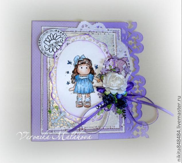 Картинках пасхой, открытка для маленькой девочки с днем рождения скрапбукинг
