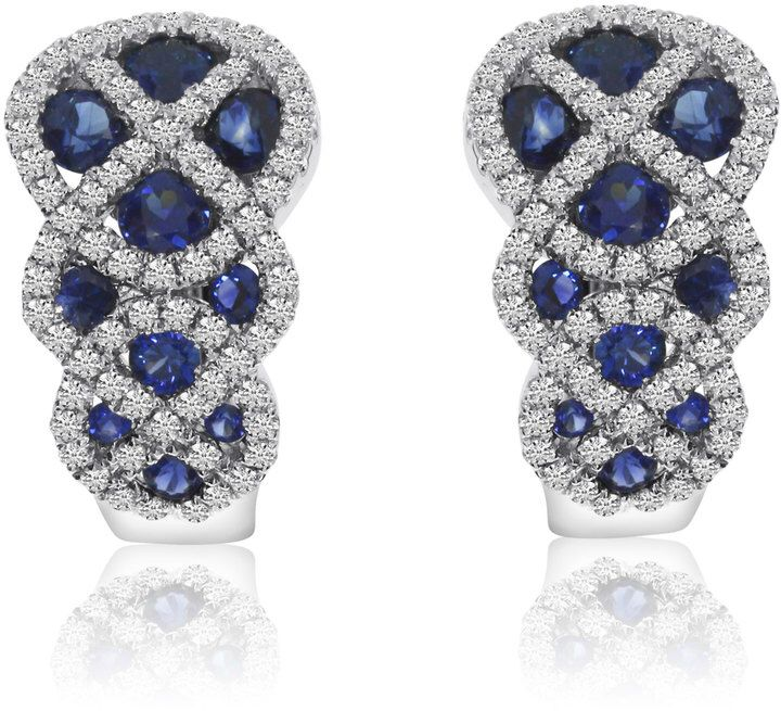 Best 25+ Diamond earrings for women ideas on Pinterest