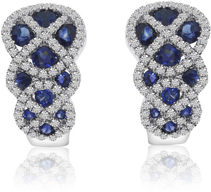 Best 25+ Diamond earrings for women ideas on Pinterest ...