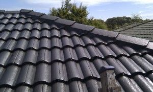 Just call us on 0411 502 475 for any kind of #roofrestoration services in #WheelersHill. Visit our site