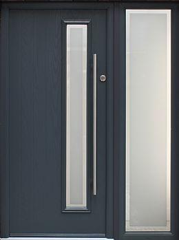 GRP Axor   External Doors   GRP/Composite