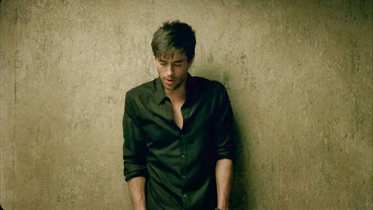 38 best Enrique images on Pinterest | Enrique iglesias ...