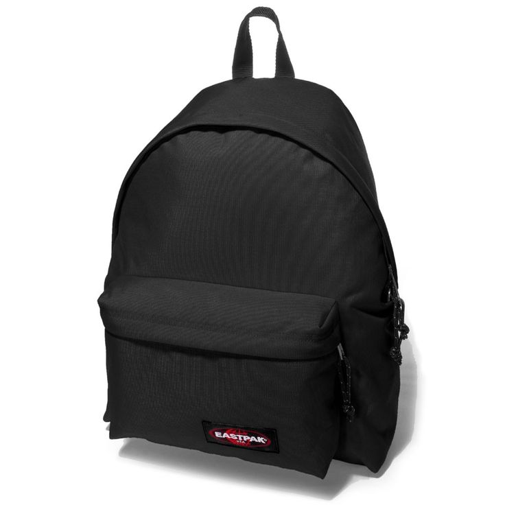 eastpak-padded-black.jpg (1000×1000)