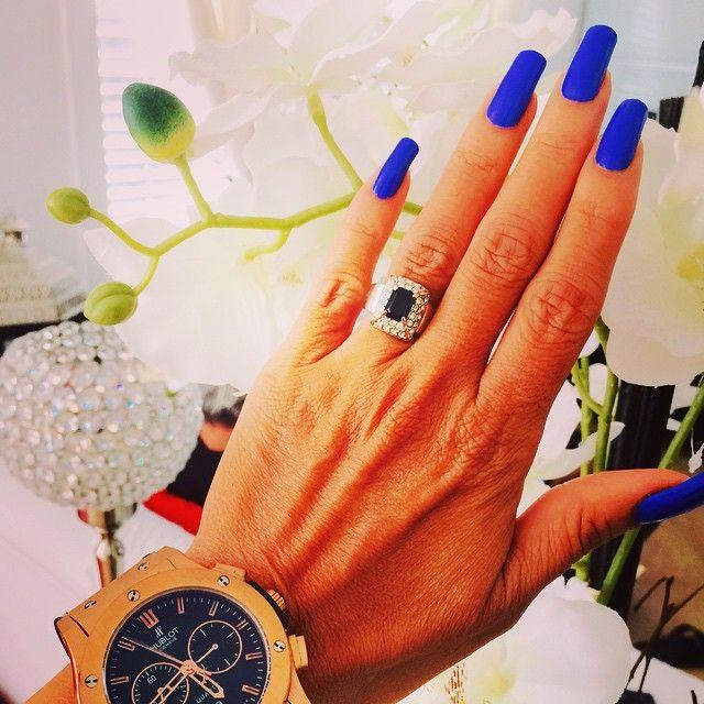 #divinenailsmiami #divinenails #daggernails #divine #belleza #beauty #sexy #stronger #sport #growingnails #glamour #growth #naturalsolution #nailpolish #nails #nike #notd #prettynails #promotion #picstitch #pretty #ongles #offer #testimonios #treatment #testimony #unhas #unas #esmaltes #elegancia