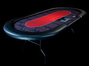BBO Poker Tables Creates Stunning Poker And Game Tables For EPIC Game  Nights.