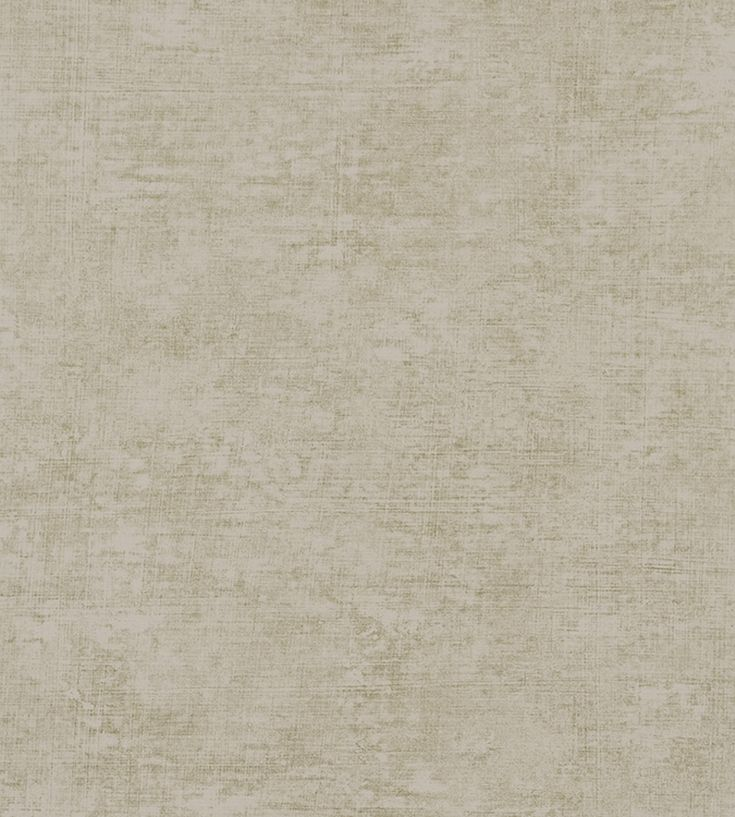Sorbet Shades   Cerato Wallpaper by Designers Guild   Jane Clayton