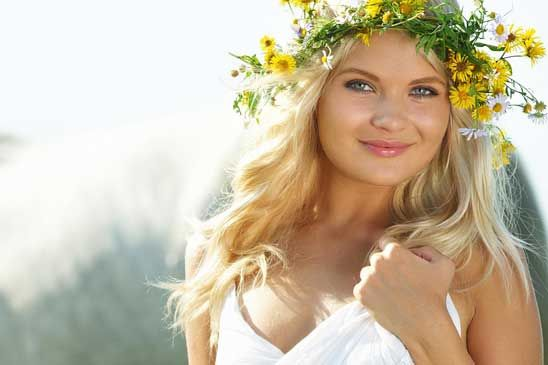 natural,health,vitality,beauty,weight loss,sexuality >> herbal supplements --> http://www.greatwallherbal.com