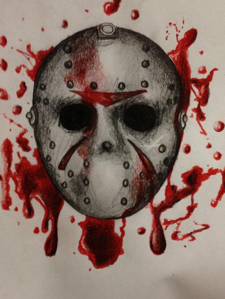 Mask tattoo tattoo designs and masks on pinterest