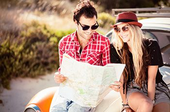 Road Tripping On Budget - Plan a road trip for less with our list of financial tips: https://www.wonga.ca/blog/road-tripping-budget