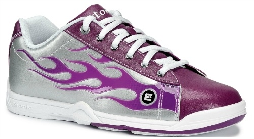 Sperey Soze Xhatt Womens Shoes
