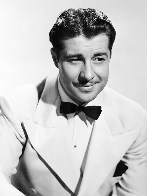 Don Ameche Biography:  Don Ameche-The Kenosha Comeback Kid, by Ben Ohmart