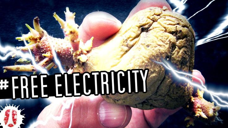 how to get free electricity illegally