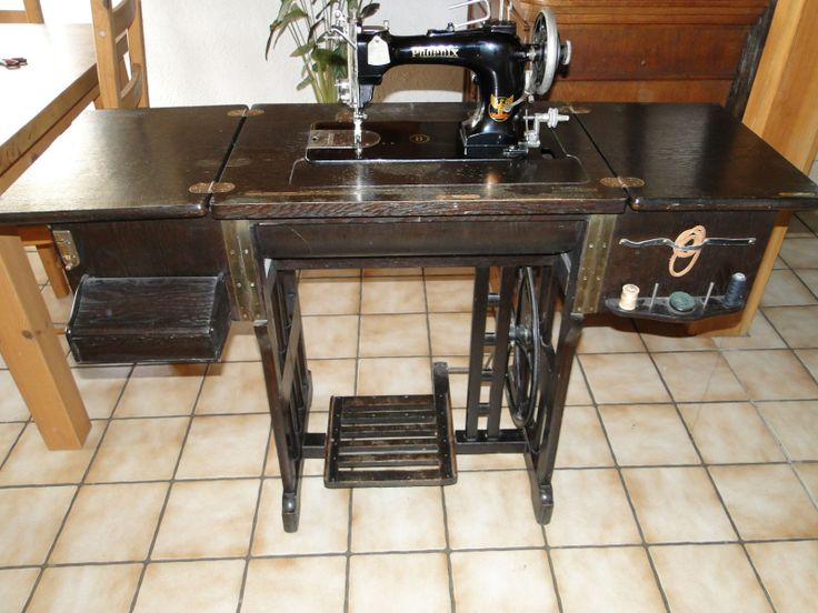 Beco Clog 39 Schildi 39 F R Kinder 4013368068021 Phoenix Treadle Sewing Machines And Sewing