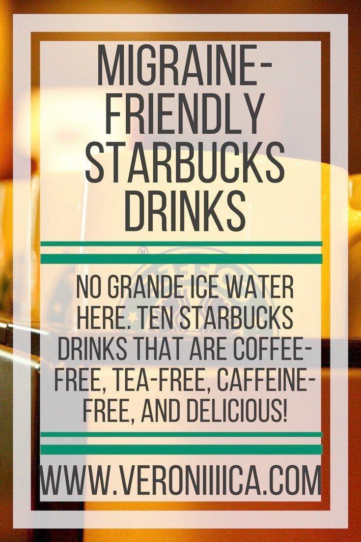 Coffee Meets Bagel Net Worth 2019 Beneath Coffee Shop Game Hacked Before Coffee Bean Icon Al Starbucks Drinks Without Coffee Starbucks Drinks Healthy Starbucks