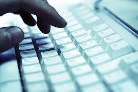 Άρτα: Εξιχνιάστηκε υπόθεση απάτης μέσω διαδικτύου