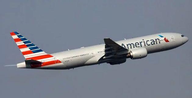 Piloto de American Airlines fallece por emergencia médica antes de aterrizar