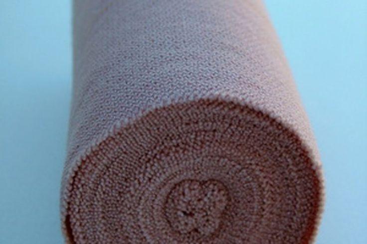 Cómo cuidar las costillas rotas, agrietadas o magulladas | Muy Fitness
