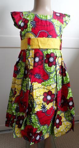 Magali Dress - HouseOfSarah14
