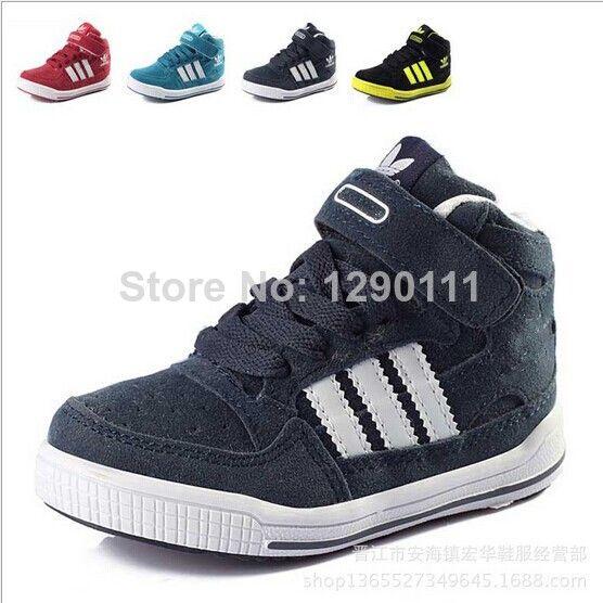 span itempropnameAir Jordan 1 Mids Mens Shoes MA18544span