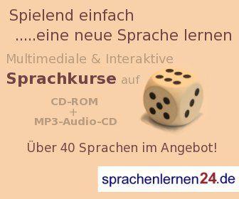 Találtam Neked egy olyan oldalt, ahol a legkülönbözőbb online német tanfolyamok közül válogathatsz. Válassz a tematikus tanfolyamok közül a gyerekeknek szóló interaktív leckéket. Az alap kurzus eljuttat az A1-A2 szintre, a haladóval a B1-B2 szint érhető el. stb Részletek a bejegyzésben.