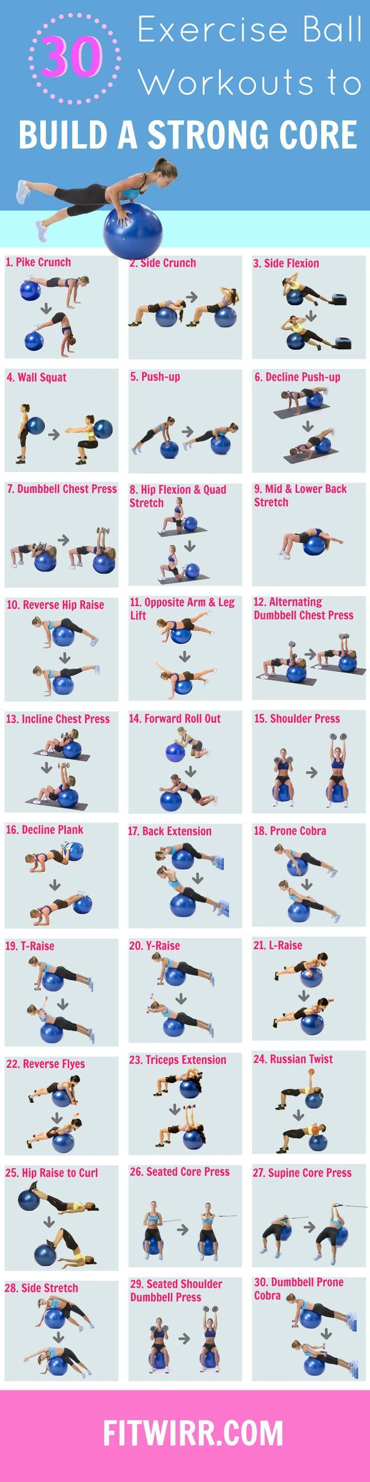Benefits of Gymnastics | Champaign Gymnastics Academy