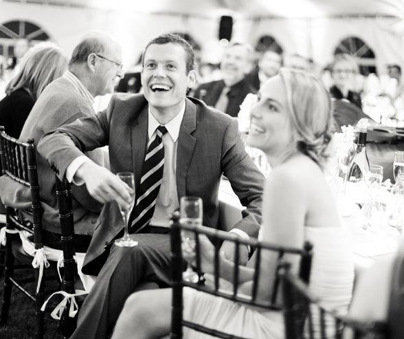 Wedding Etiquette Speeches: 36 Best Images About Rehearsal Dinner On Pinterest