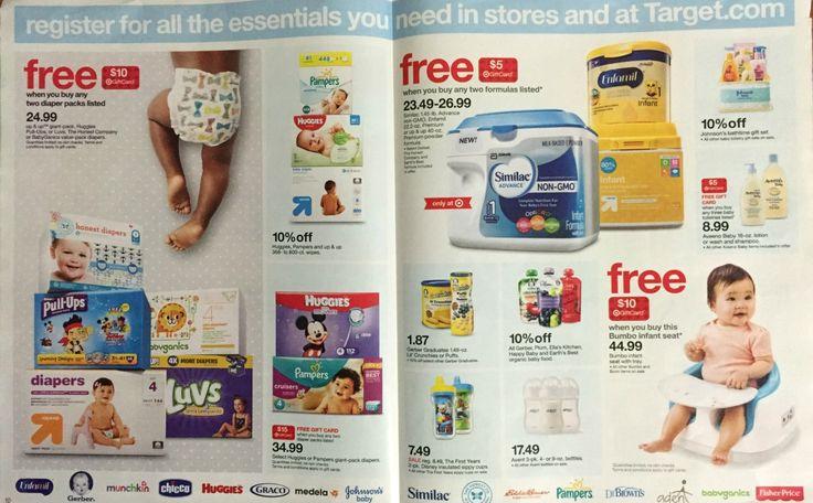 Cupones y ofertas #Target por el 4 de Julio #fourthjuly #ahorros #saving #targetdeals