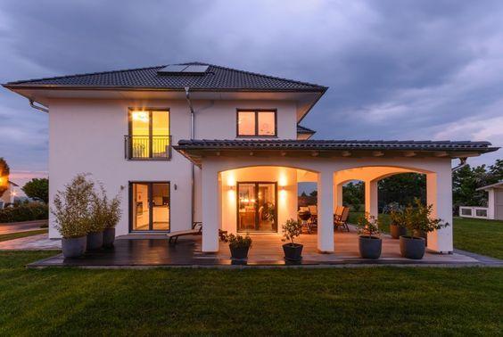 die besten 25 mediterrane terrasse ideen auf pinterest. Black Bedroom Furniture Sets. Home Design Ideas