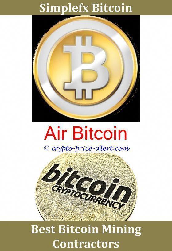 How Does Bitcoin Mining Work Bitcoin Cash Coin Bitcoin Vs Gold Buy -