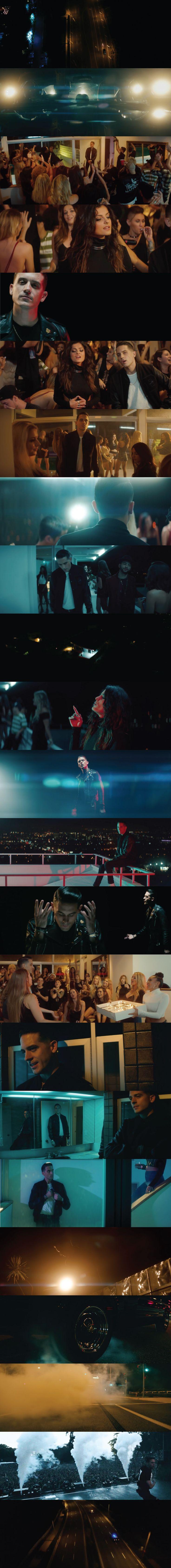 G-Eazy - Me, Myself & I