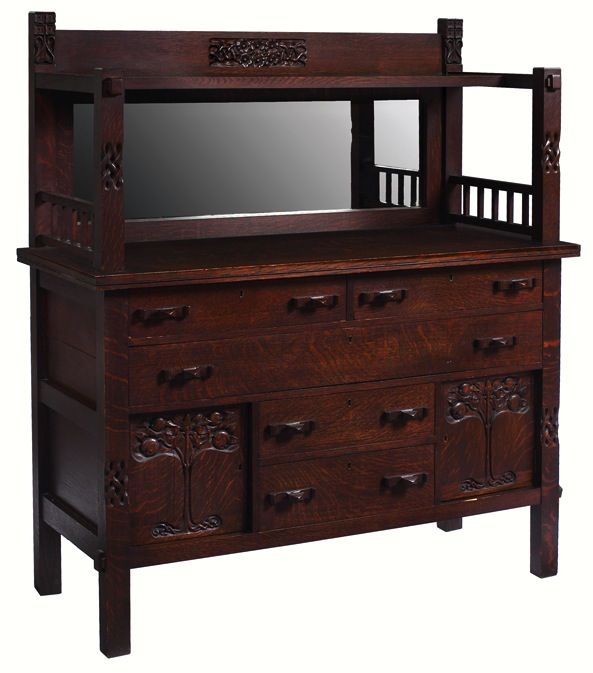 17 Best Images About Craftsman Style Arts Amp Crafts Homes