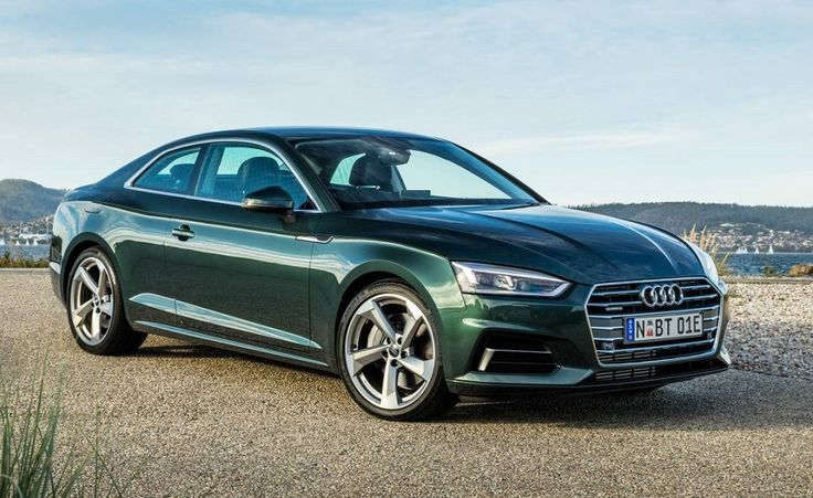 2017 Audi A5 Road Test and Review… The outgoing Audi A5 coupe is still one of the most beautiful cars on the road. Its restrained elegance and gracious curves have a timeless quality, and the [...]