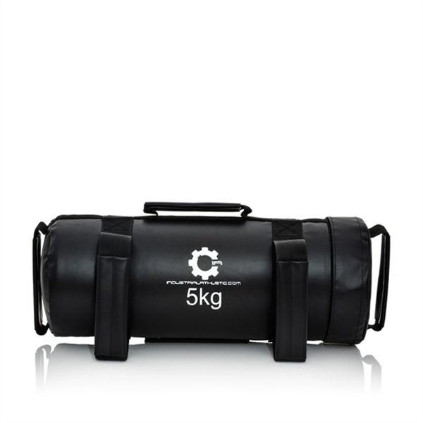 IA 5kg Power Bag