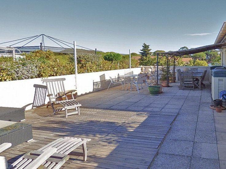 1295 best Immobilier bord de mer Var (83) images on Pinterest - frais annexes construction maison3