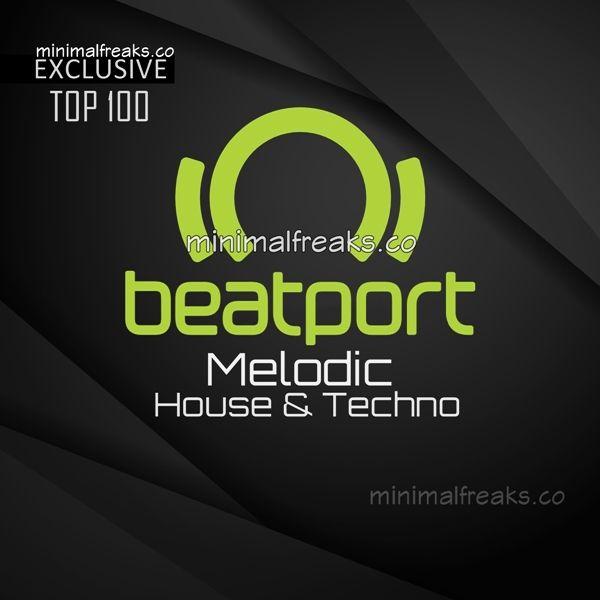 Download Beatport Melodic House Techno Top 100 October 2020 Genre Melodic House Techno Release Date 2020 10 01 Chart Da In 2021 Beatport Techno Last Night On Earth