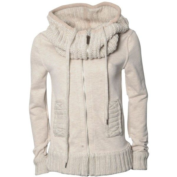 17 Best images about Superdry on Pinterest | Hoodies, Snood and Hoods