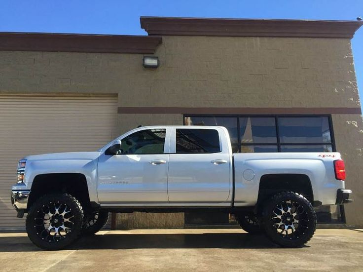 2015 Chevrolet Silverado 1500 Chevy Silverado 1500 4x4 in eBay Motors, Cars & Trucks, Chevrolet | eBay